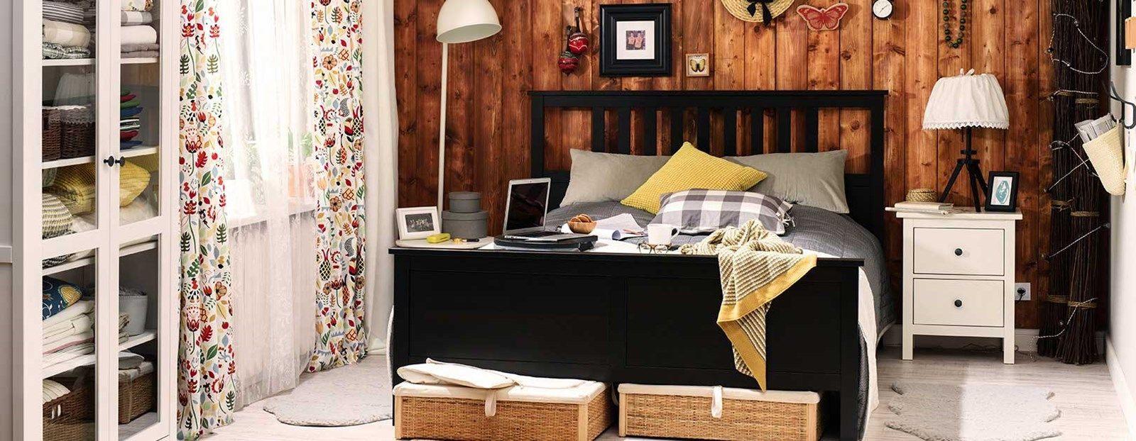 Cuisine Ikea Ringhult Impressionnant Image Meuble Metod Ikea Génial Dimensions Meubles Cuisine Cuisine Ikea