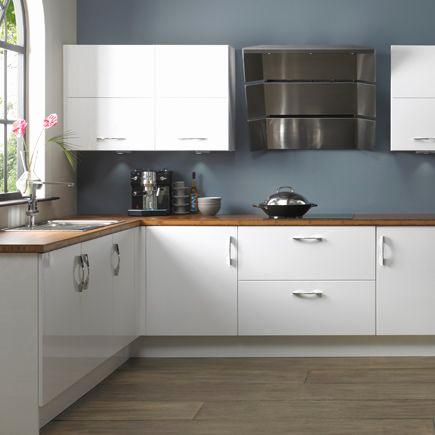 Cuisine Ikea Ringhult Inspirant Galerie Acheter Une Cuisine Ikea Luxe Ikea Ringhult Kitchen Drawers Google