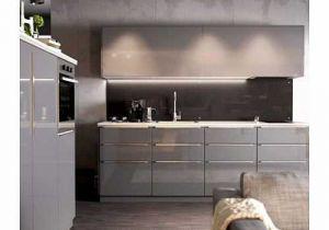 Cuisine Ikea Ringhult Inspirant Galerie Cuisine Ikea Ringhult Blanc Brillant Awesome Metod Hs F Kühl Od