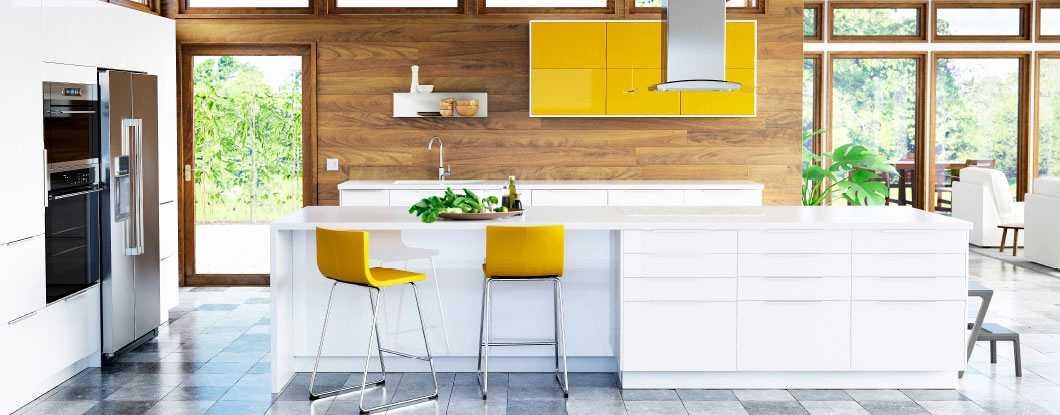 Cuisine Ikea Ringhult Inspirant Photos Cuisine Ikea Ringhult Blanc Brillant Awesome Metod Hs F Kühl Od