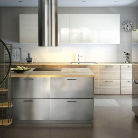 Cuisine Ikea Ringhult Nouveau Images Cuisine Ringhult Blanc Beau Cuisine Ikea Cuisine Ikea Ringhult Gris
