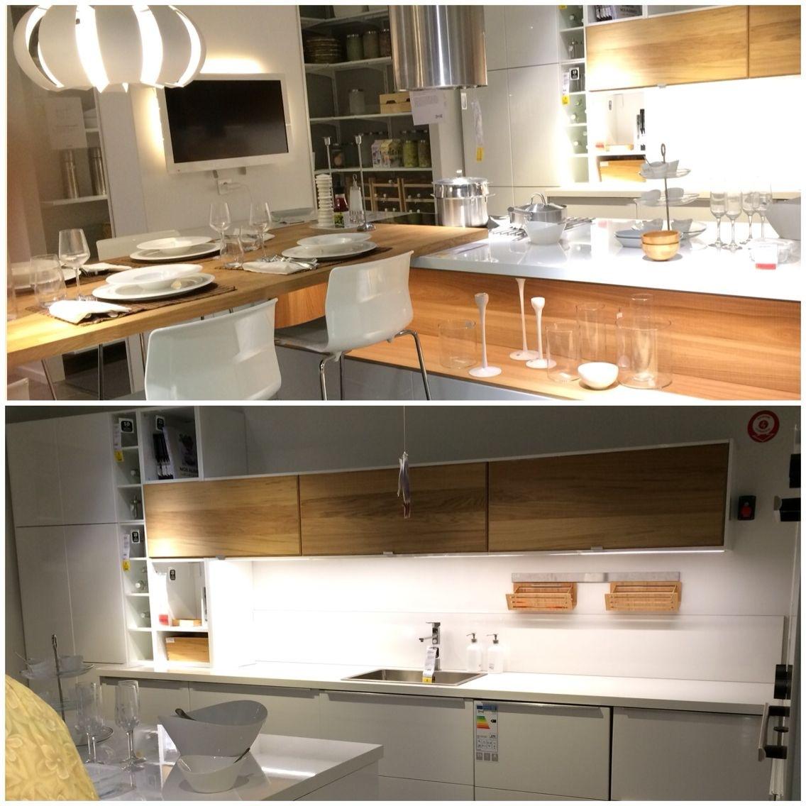Cuisine Ikea Ringhult Nouveau Stock Les 23 Luxe Cuisine Ikea Ringhult Collection
