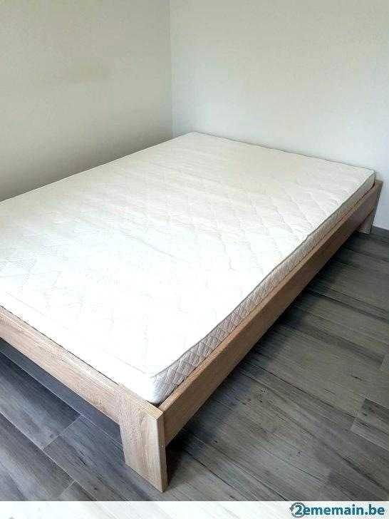 cuisine ikea trackid sp 006 l gant images haut 40 de decoration de lit opinion. Black Bedroom Furniture Sets. Home Design Ideas