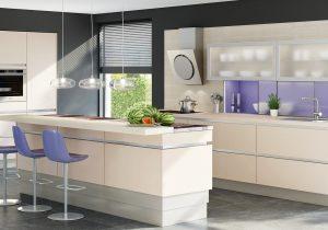 Cuisine Intégrée Leroy Merlin Impressionnant Galerie Cuisine Ilot but Avec Configurateur Cuisine but 100 Le