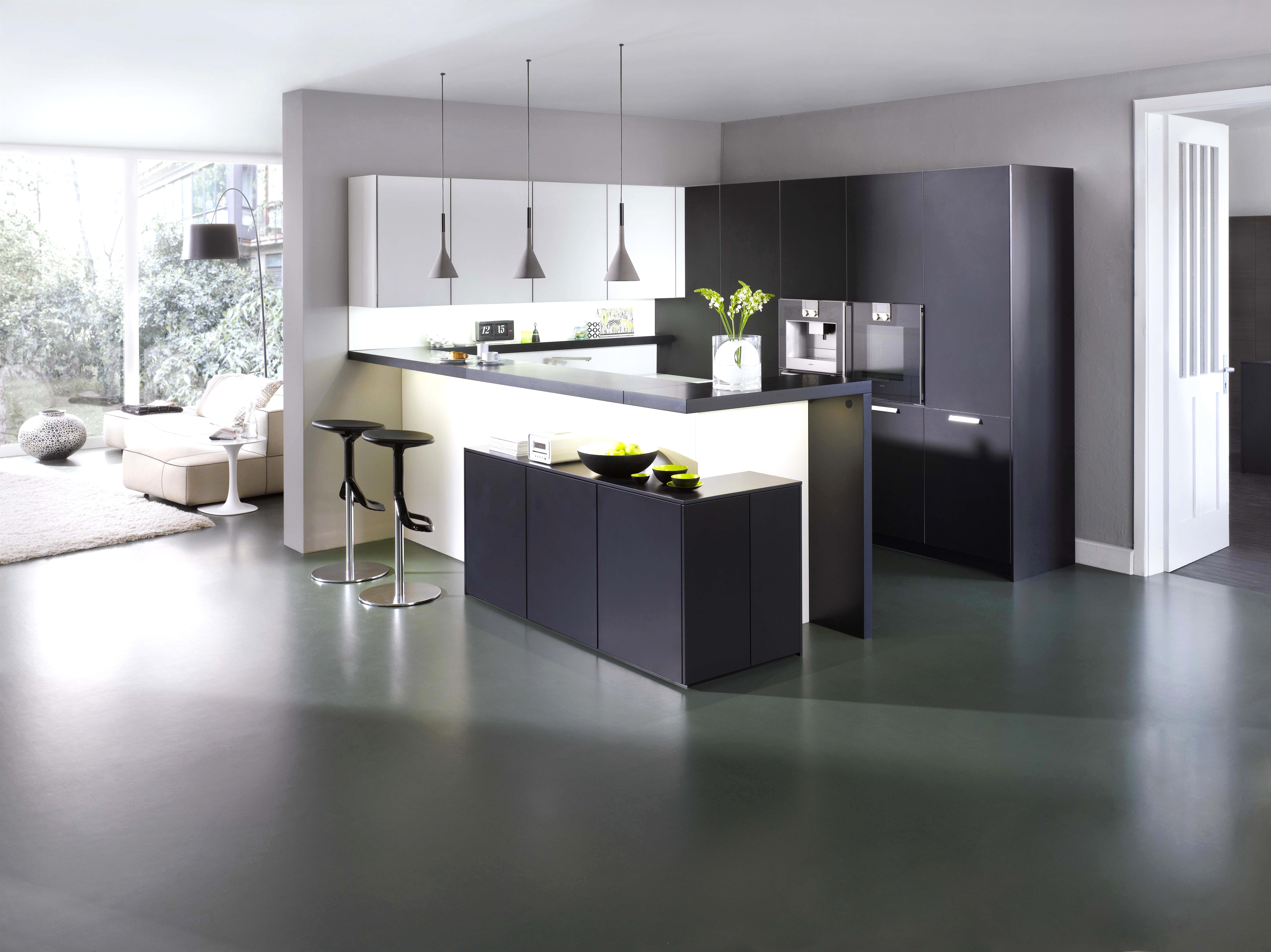 Cuisine Intégrée Leroy Merlin Inspirant Galerie Meuble Cuisine Gris Avec Ikea sol Stratifi Avec Cuisine sol Gris