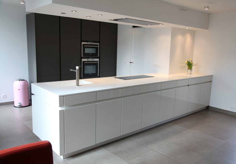 Cuisine Intégrée Leroy Merlin Inspirant Images Cuisine Ilot but Avec Ilot Central Table Ikea Avec Ikea Cuisine Ilot
