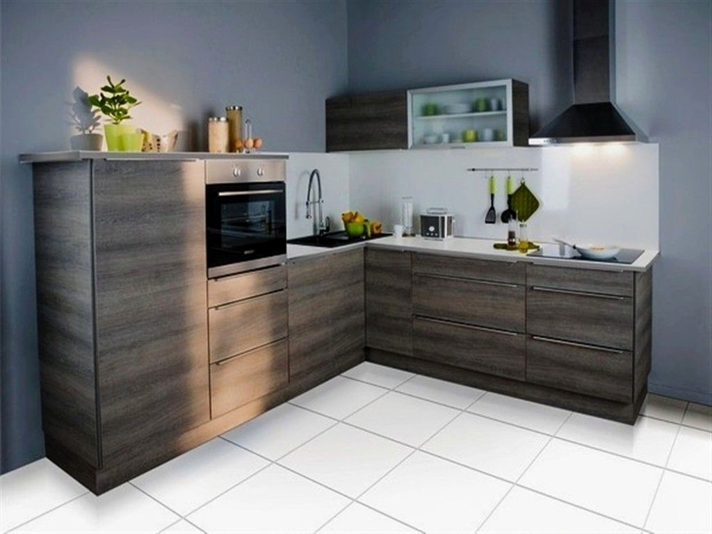 Cuisine Jazzy Brico Depot Beau Collection Cuisine Brico Depot Luna Génial Brico Depot Meuble Cuisine Luxe