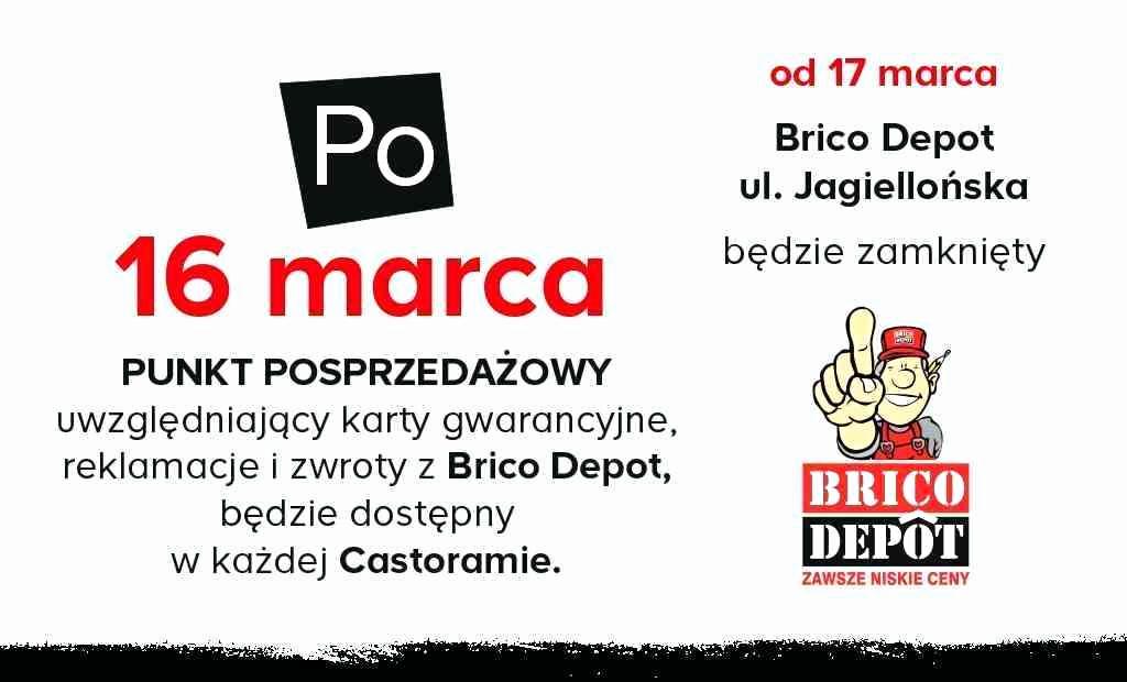 Cuisine Jazzy Brico Depot Beau Photos Brico Depot Cuisine Mezzo Génial Tarif Cuisine Brico Depot 2017