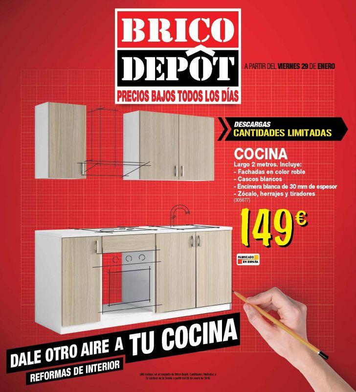 Cuisine Jazzy Brico Depot Élégant Image Unique Cuisine Mezzo – Decoration Maison