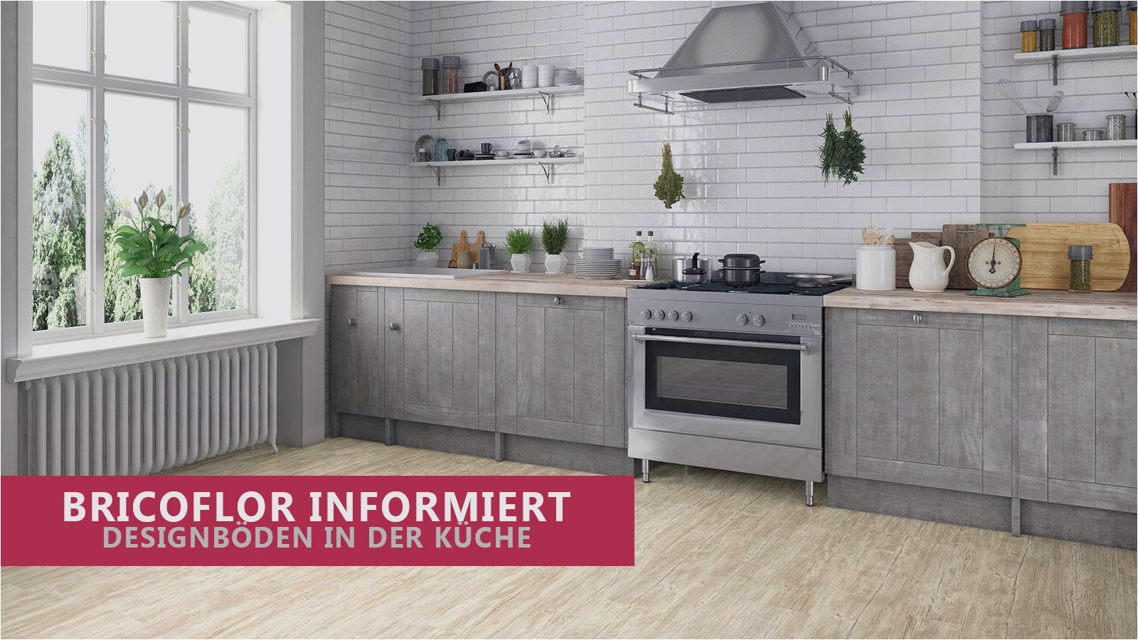 cuisine jazzy brico depot beau images cuisine mezzo brico depot avis best r sultat sup rieur. Black Bedroom Furniture Sets. Home Design Ideas