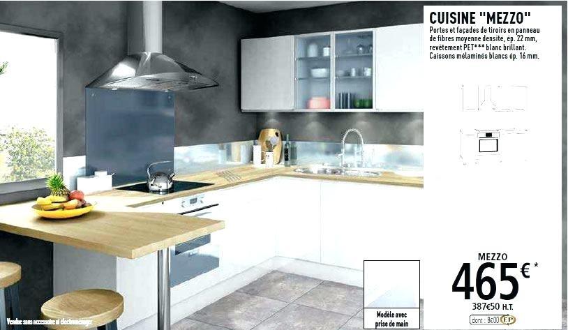 Cuisine Jazzy Brico Depot Meilleur De Photographie Cuisine Brico Depot Avis Inspiré 25 Luxe Montage Cuisine Brico Depot