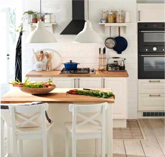 Cuisine Jazzy Brico Depot Unique Photos Impressionnant Mezzo Meuble Rd2 Inspiration De Meubles