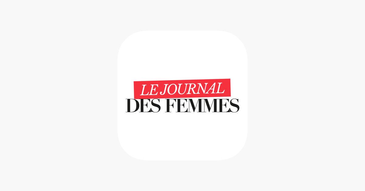 Cuisine Journal De Femme Frais Photos Journal Des Femmes Dans L App Store