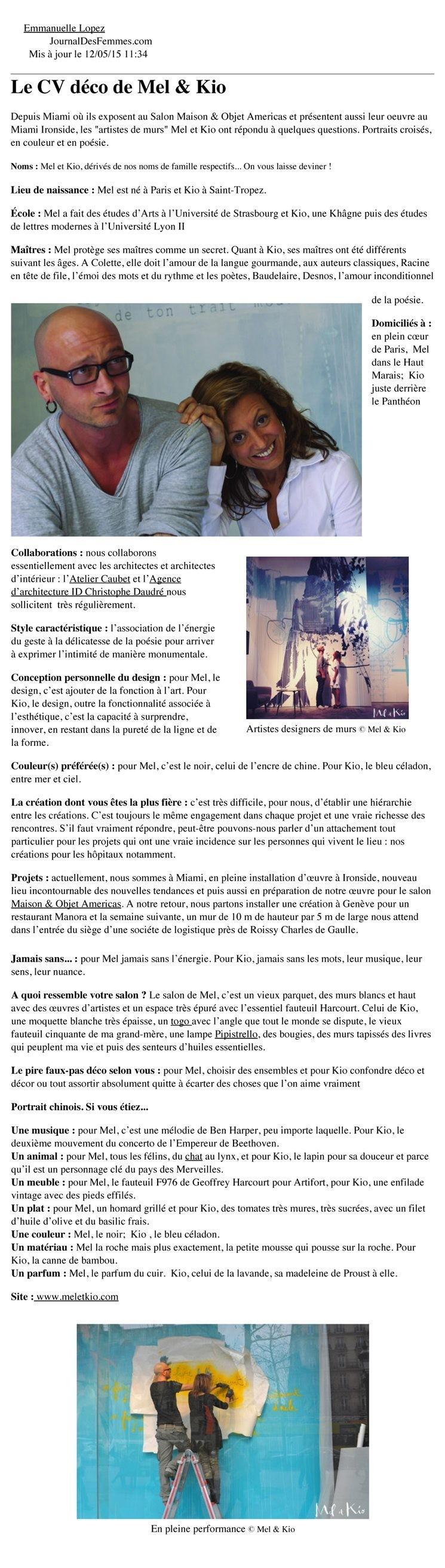 Cuisine Le Journal Des Femmes Meilleur De Photographie Morals Village Idées Design Journal Des Femmes Cuisine Image 11 Of