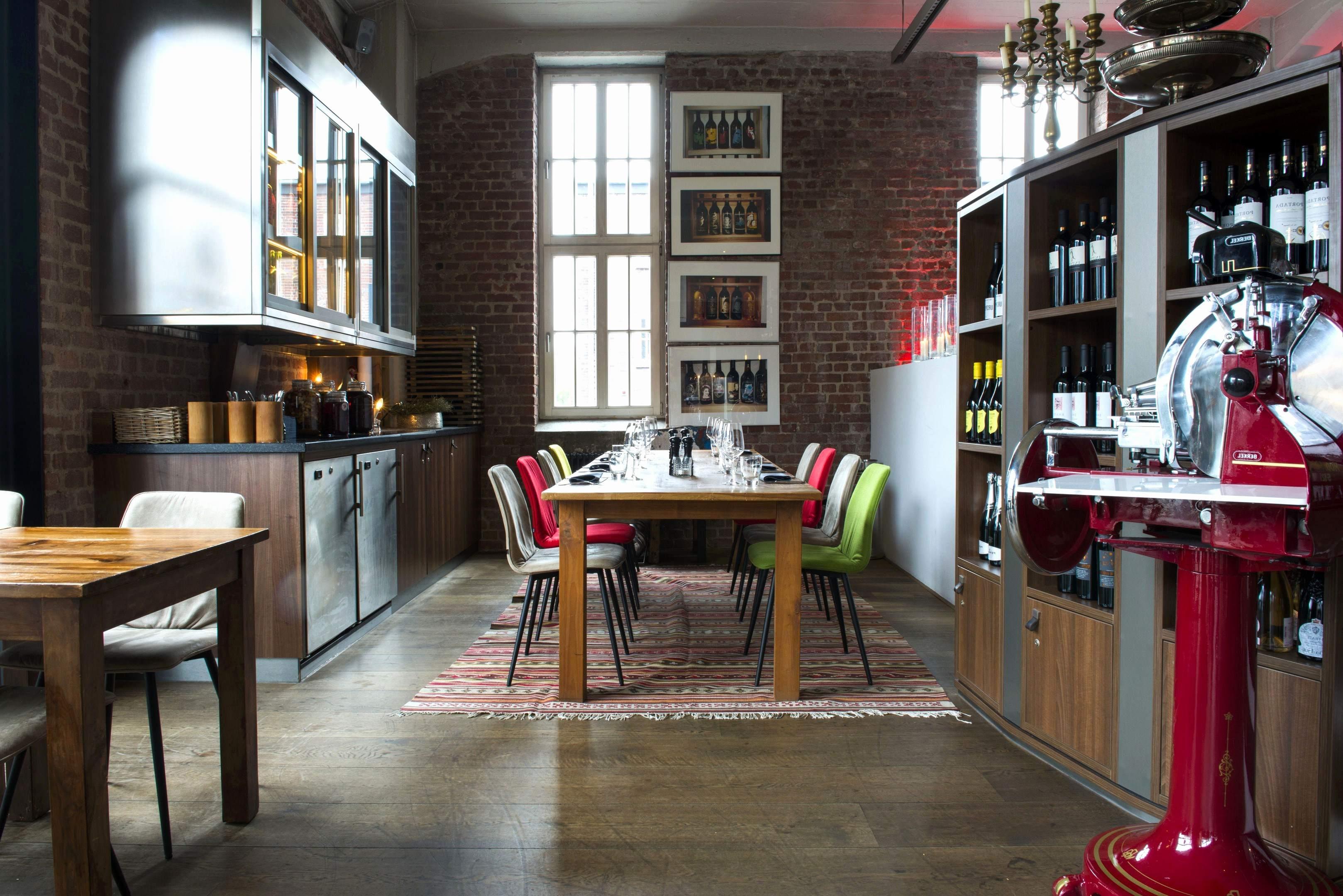 Cuisine Leroy Merlin 3d Beau Collection Galerie De Cuisine Jardin Mpi Stuttering Treatment