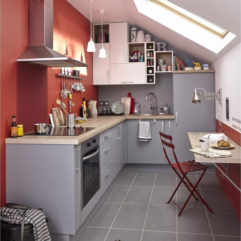 Cuisine leroy merlin 3d impressionnant galerie 63 luxe stock de cuisine 3d leroy - Logiciel cuisine leroy merlin ...