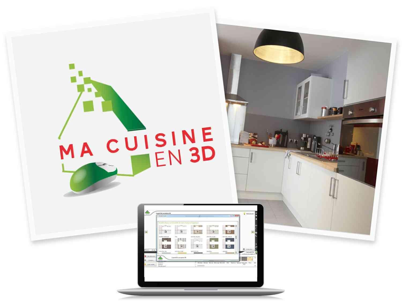 Cuisine Leroy Merlin 3d Frais Photos 50 Liste De Cuisine Leroy Merlin 3d