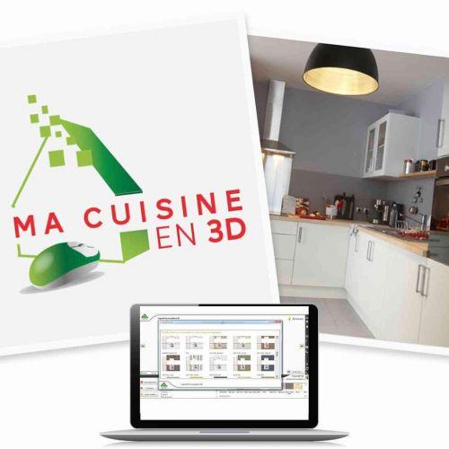 Cuisine Leroy Merlin 3d Meilleur De Galerie 42 Incroyable Logiciel Cuisine Leroy Merlin