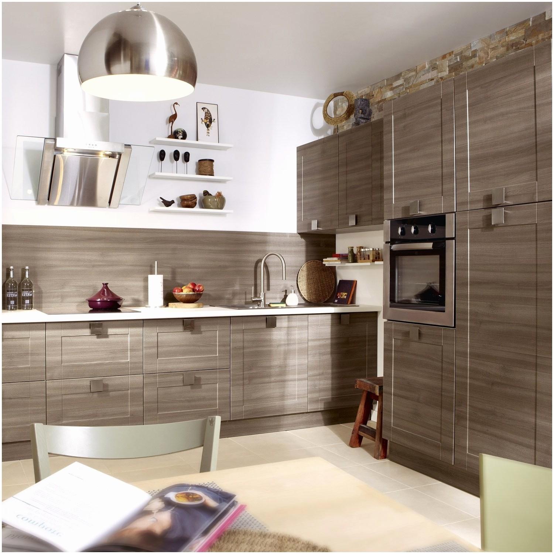 Cuisine Leroy Merlin 3d Meilleur De Photographie Leroy Merlin Cuisine 3d élégant Faience Cuisine Impressionnant Idées