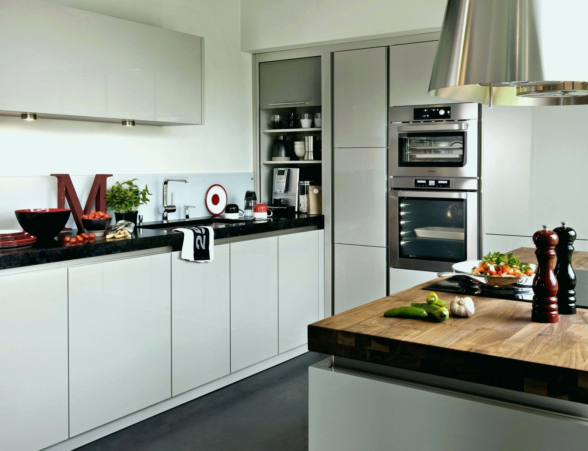 Cuisine Leroy Merlin 3d Unique Photographie 63 Luxe Stock De Cuisine 3d Leroy