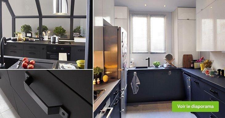 Cuisine Leroy Merlin 3d Unique Photos √ Décoration De Maison ☆ Décoration De Maison Contemporaine