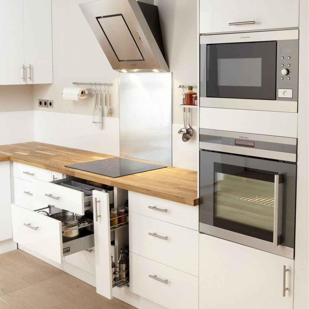 Cuisine Leroy Merlin Delinia Inspirant Collection Meuble D Angle Cuisine Leroy Merlin Tmawebsolutions Tmawebsolutions