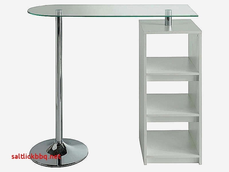 Cuisine Leroy Merlin Delinia Inspirant Image Cuisine Delinia Nouveau Leroy Merlin Porte Coulissante Verre Awesome
