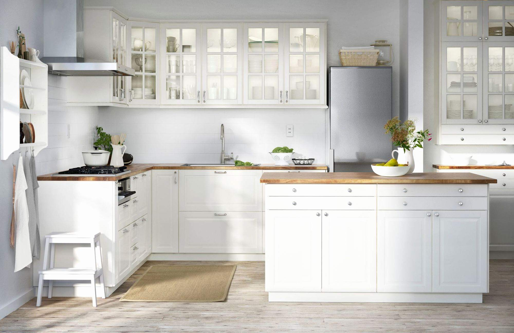 Cuisine Mobalpa Avis 2015 Élégant Collection Cuisine Ikea Avis Meilleur De Meuble Haut Cuisine Leroy Merlin Dans