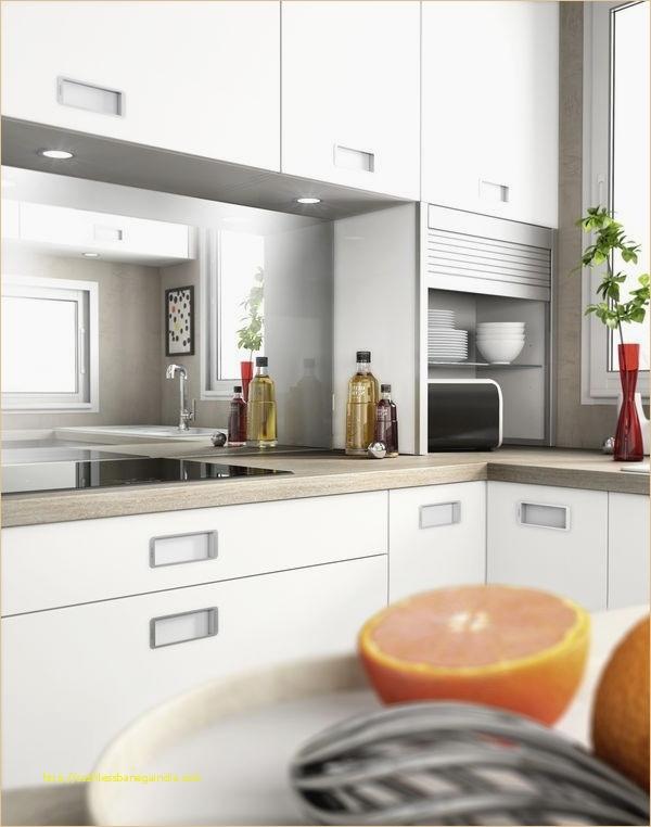 Cuisine Nobilia Prix Inspirant Images 30 Meilleur De Prix Cuisine Sur Mesure S Meilleur Design De