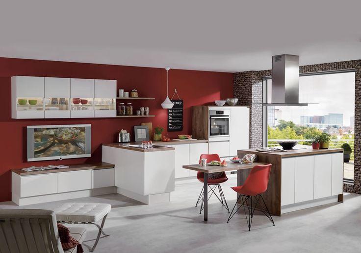 Cuisine Nobilia Prix Luxe Stock Les 1732 Meilleures Images Du Tableau Küchen Ideen Sur Pinterest