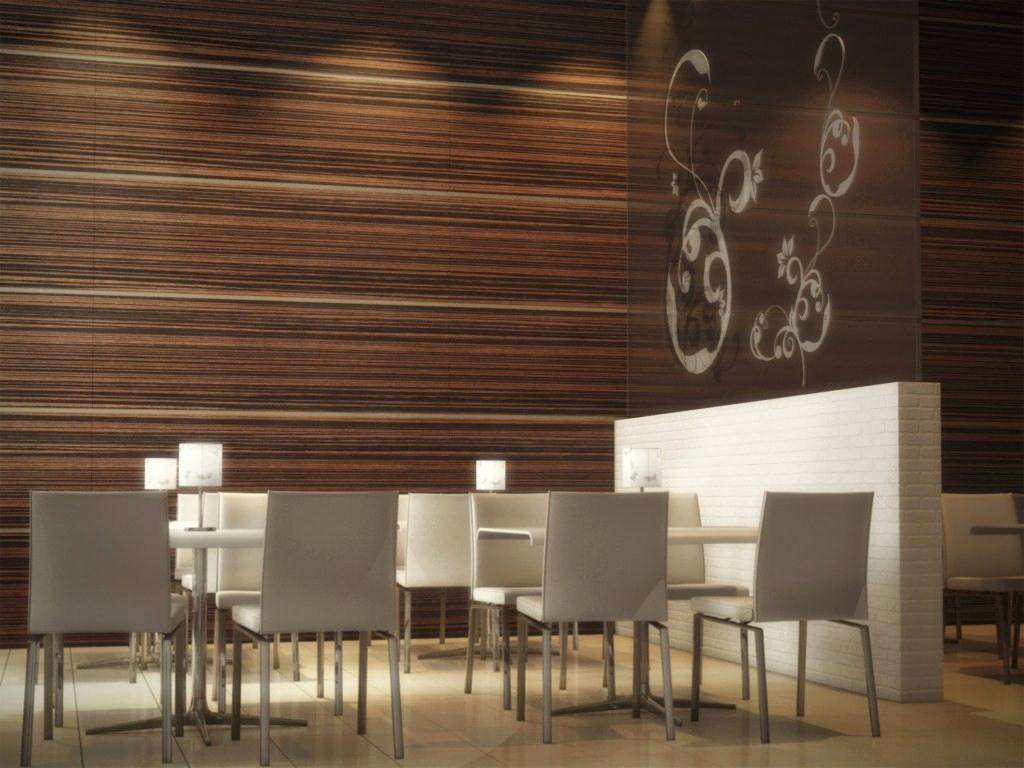 Cuisine Plus Tv Beau Collection Poubelle Cuisine Design Beau 20 Incroyable Cuisine Tv Sch¨me