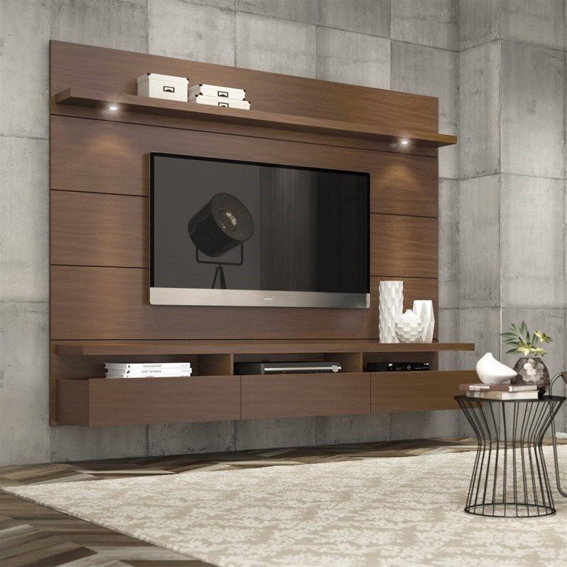 Cuisine Plus Tv Élégant Galerie Lowest Price Online On All Manhattan fort Cabrini 1 8 Series 71