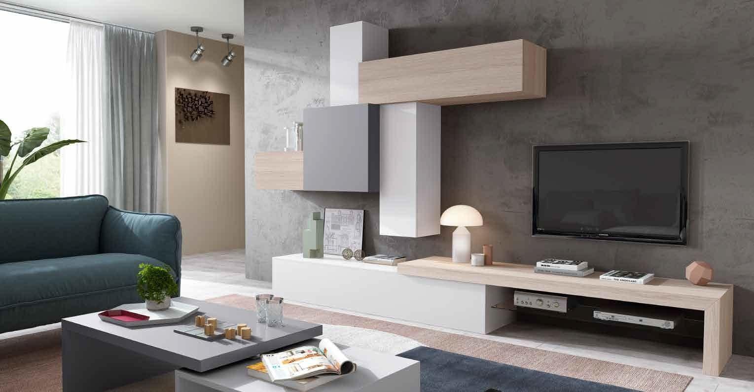 "Cuisine Plus Tv Impressionnant Image Sal³n Moderno Loop 1 Pacheco S Selecti""n"