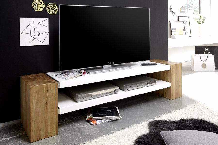 Cuisine Plus Tv Luxe Stock Meuble Tv Metal Génial Meuble Tv Bois Design Banc Salon élégant
