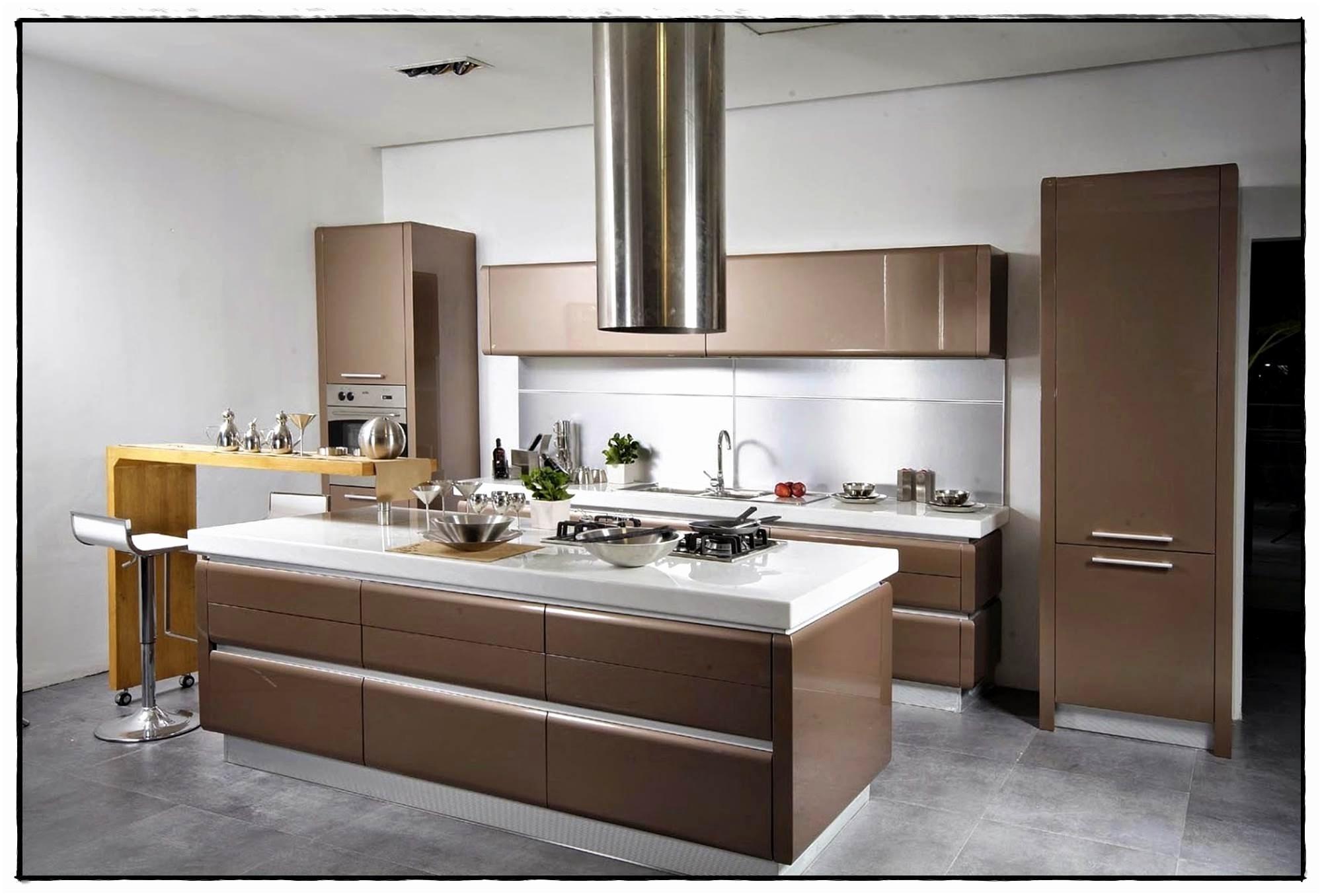 Cuisine Plus Tv Nouveau Collection 23 Inspirant Tv Pour Cuisine Intérieur De La Maison