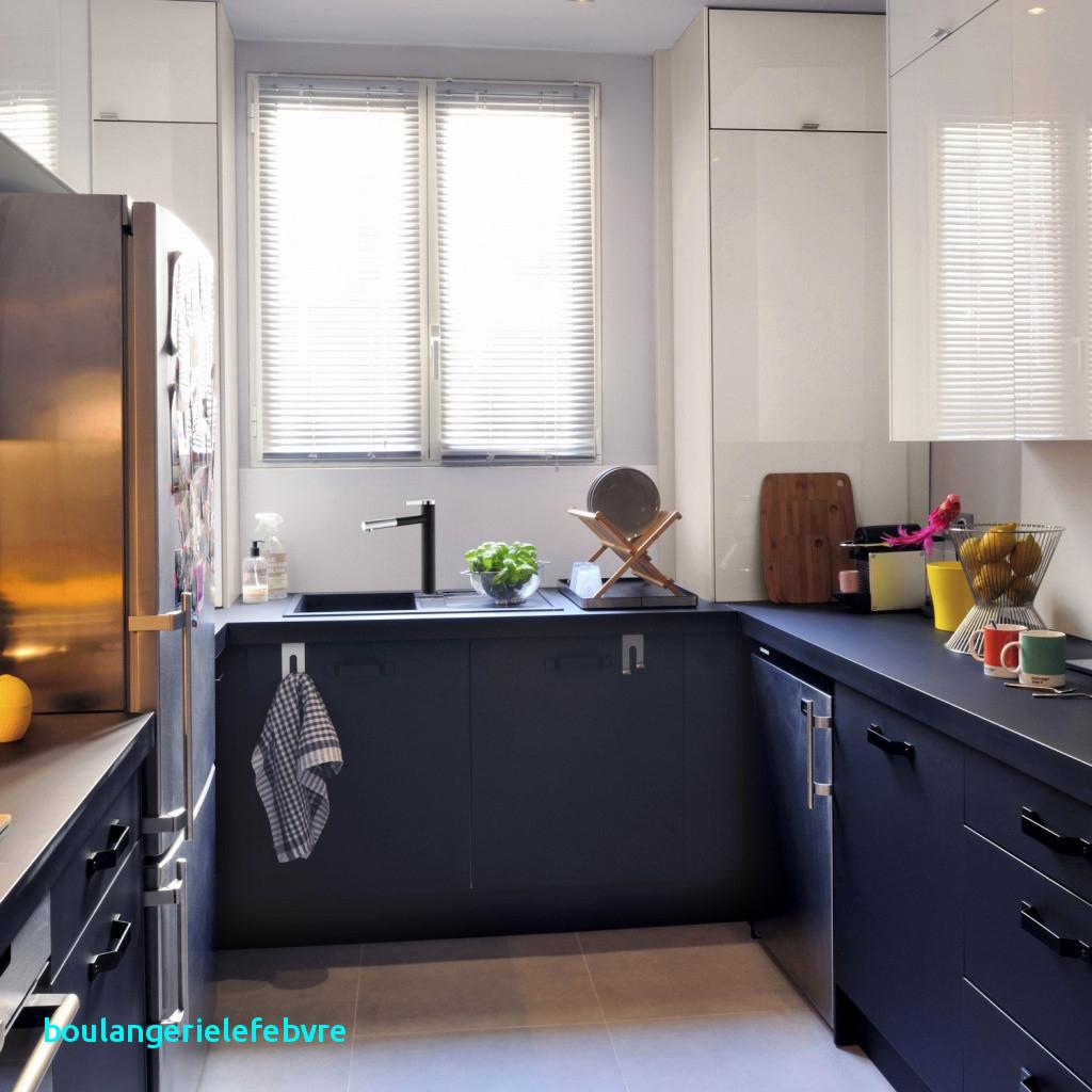 Cuisine Shadow Leroy Merlin Nouveau Photographie Armoire De Cuisine Leroy Merlin Aussi Artistique Le Plus Luxueux