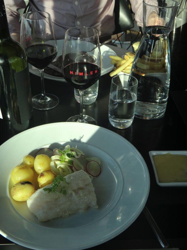Cuisine Stockholm Darty Beau Galerie Cuisine Stockholm Darty Inspirant 265 Best Restaurants