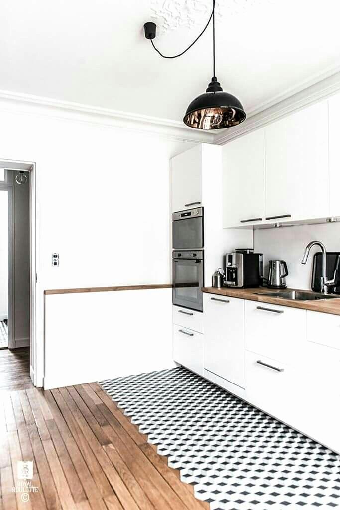 Cuisine Stockholm Darty Frais Image Cuisine Stockholm Darty Meilleur De Une Petite Cuisine Moderne Avec