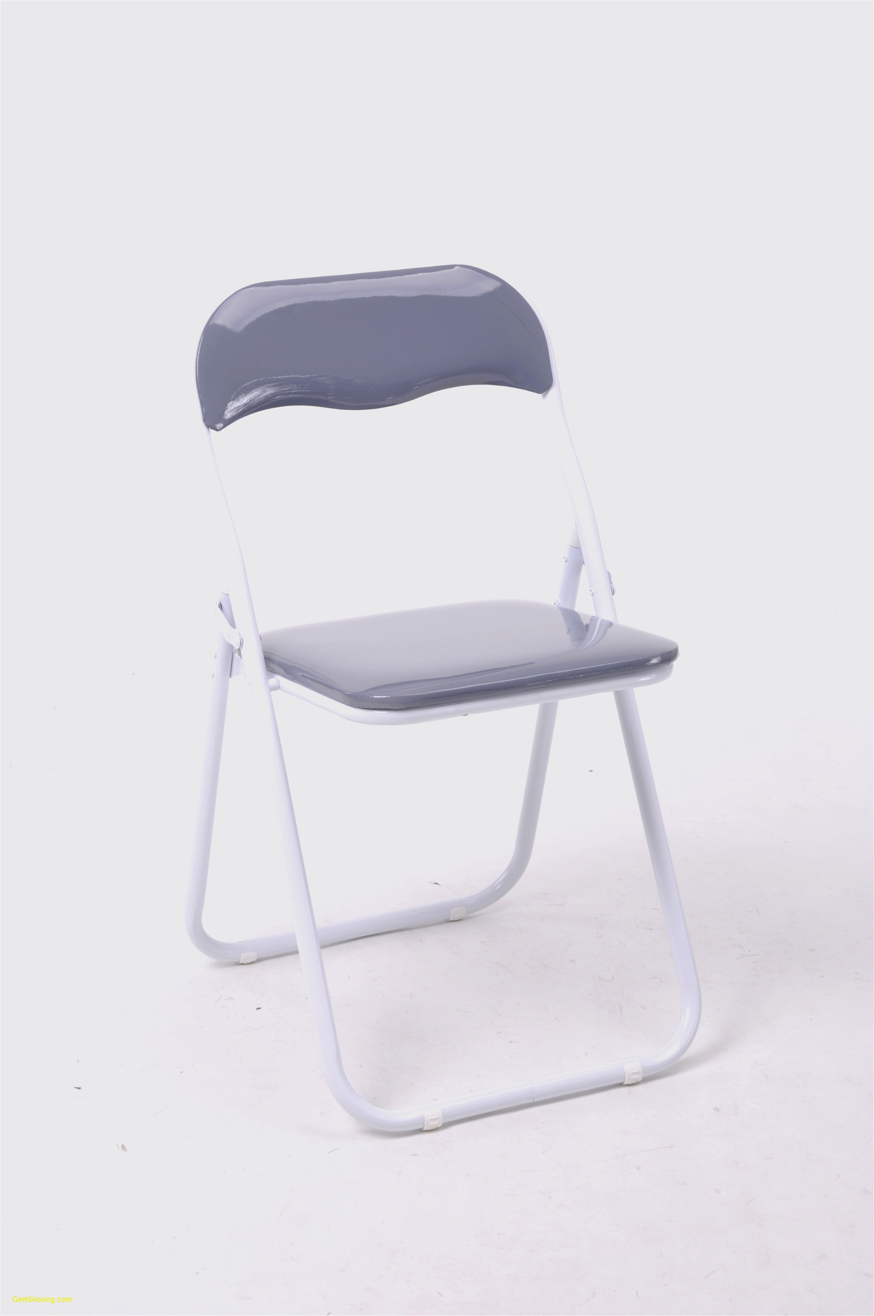 Cuisine Vert Amande Unique Stock Chaise Pliante Design Best Tables Chaises Chaise nordique 0d