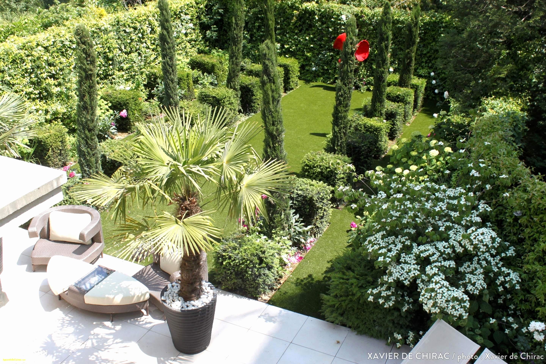 Dalles De Jardin Castorama Beau Photographie Dalles De Jardin Castorama élégant Dalle Beton Castorama Free Resine