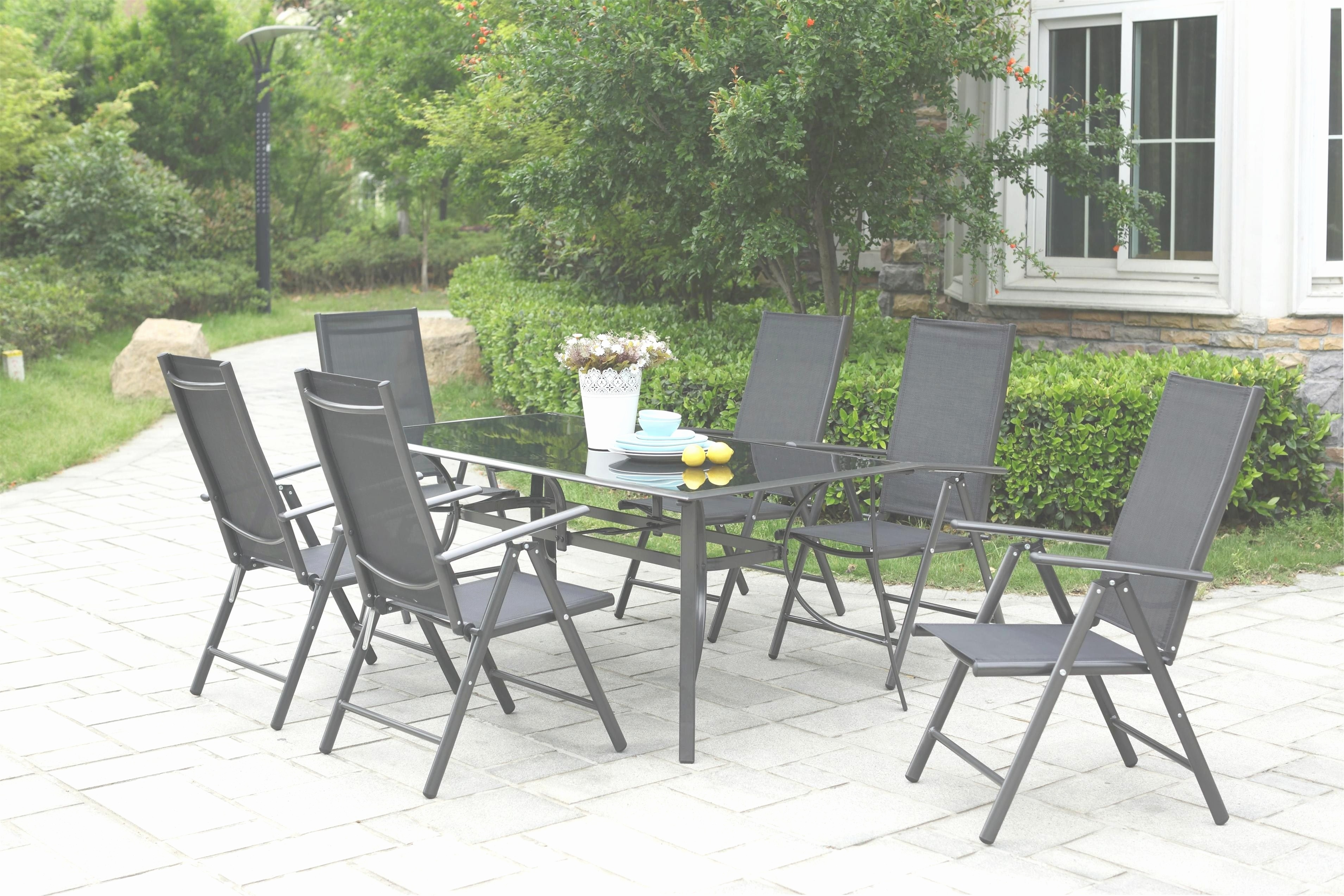 Dalles De Jardin Castorama Unique Photos Castorama Table De Jardin élégant Table De Jardin Design Nouveau