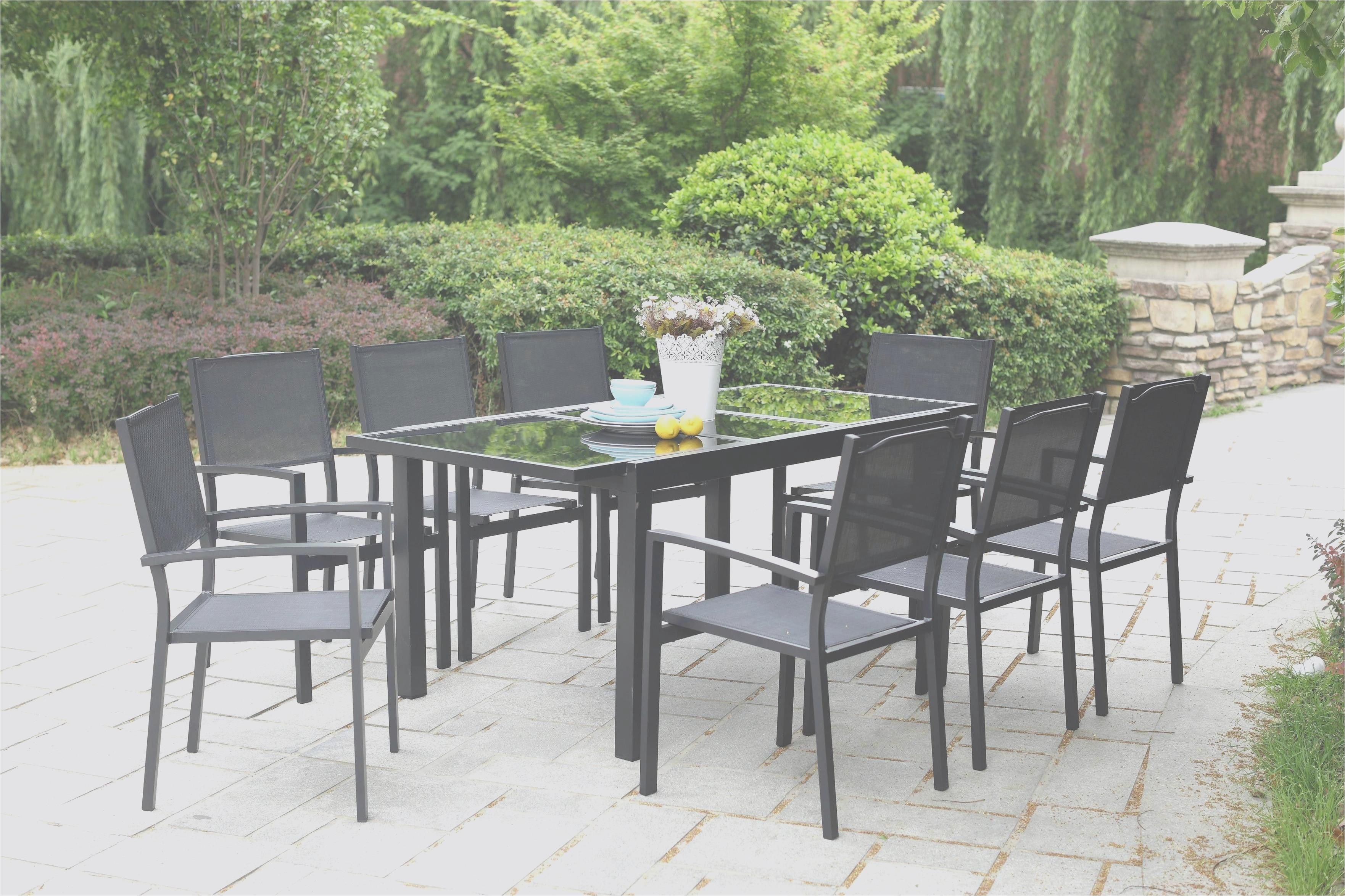 Dalles Jardin Castorama Luxe Stock Jardin D Ulysse Catalogue De Prévu Meilleur Table Jardin Castorama
