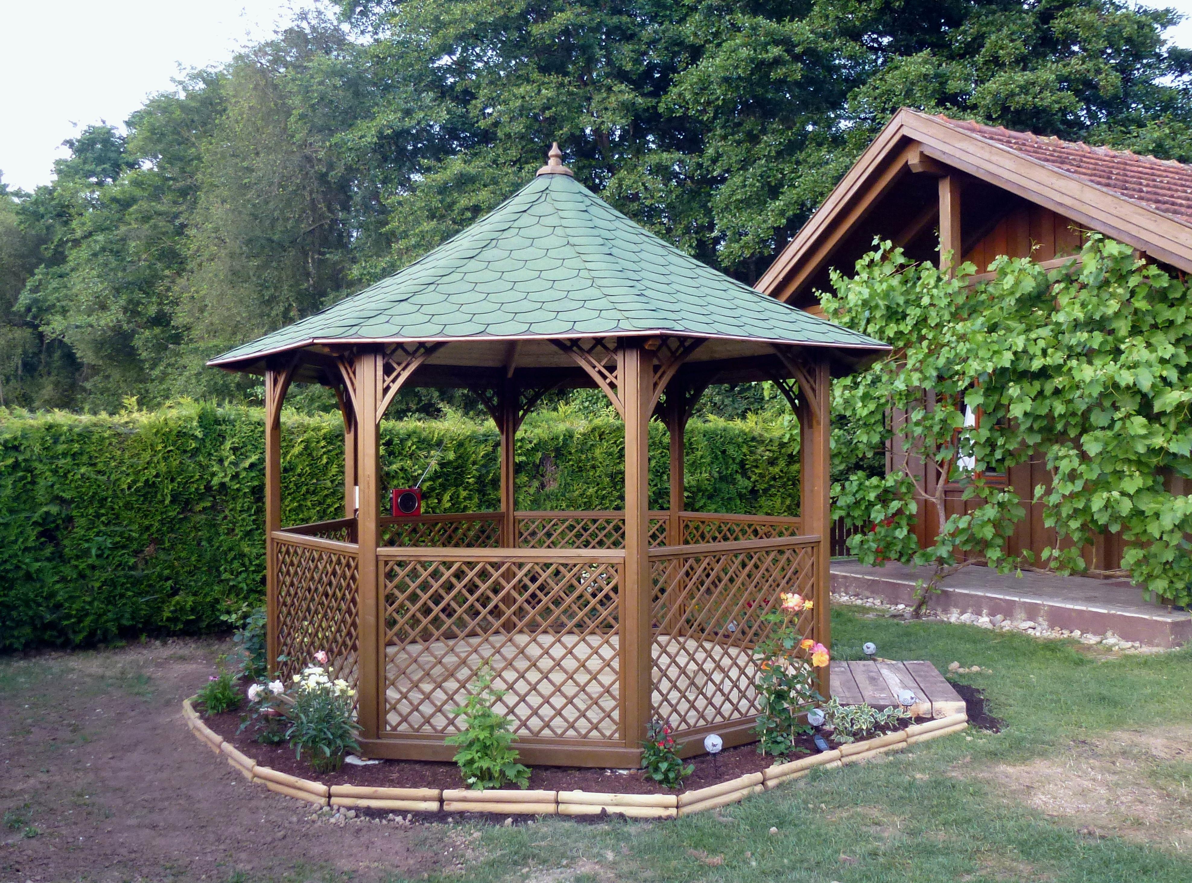 Dalles Jardin Castorama Meilleur De Photos Cabane De Jardin Castorama Pour Regard solennel Abri De Jardin Pvc