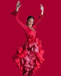 Danseuse Flamenco Dessin Beau Collection Les 127 Meilleures Images Du Tableau Flamenco Dancers Sur Pinterest