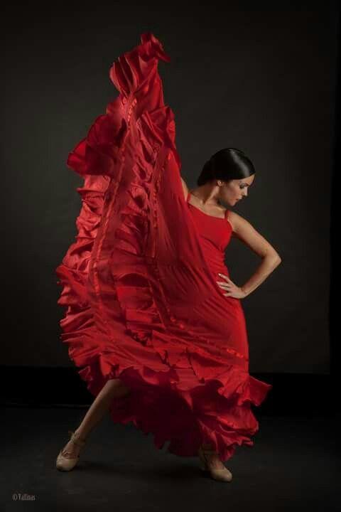 Danseuse Flamenco Dessin Impressionnant Photographie épinglé Par Shamcie Ng Sur Flamenco Dancer Pinterest