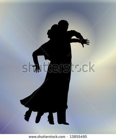 Danseuse Flamenco Dessin Inspirant Stock Les 52 Meilleures Images Du Tableau Flamenco Sur Pinterest