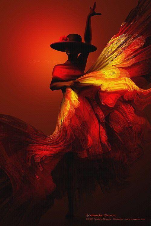 Danseuse Flamenco Dessin Meilleur De Collection Les 115 Meilleures Images Du Tableau Art La Danse Sur Pinterest