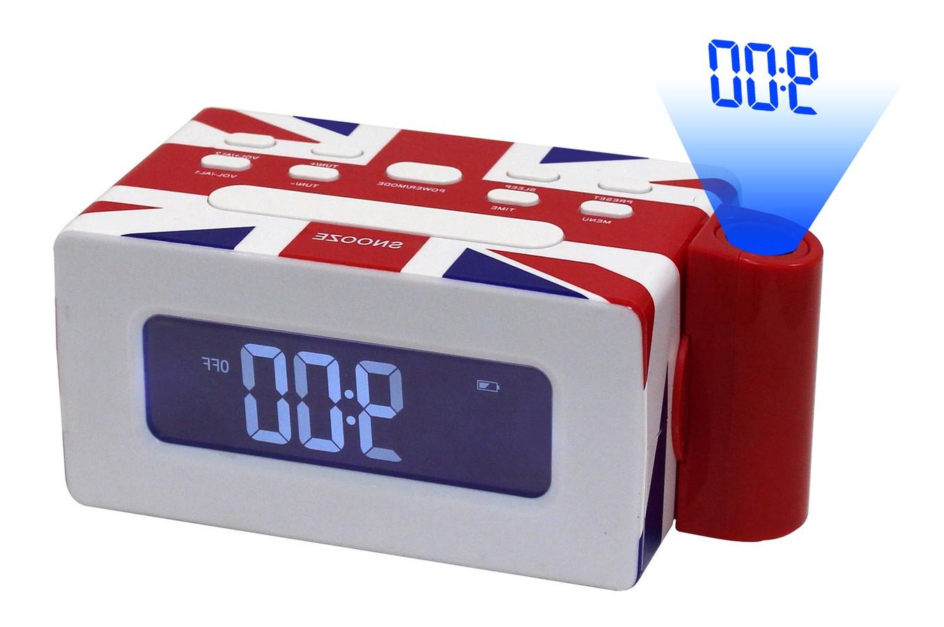 Darty Radio Reveil Beau Collection Darty Mini Chaine Génial Résultat Supérieur 50 Luxe Meuble Bas Hifi