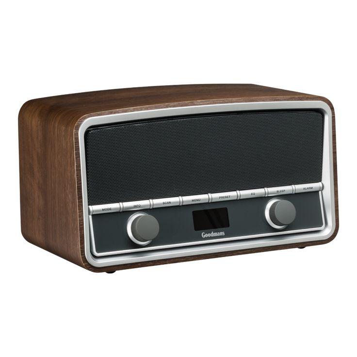 Darty Radio Reveil Frais Photos 25 Meilleures Images Du Tableau Speakers sound