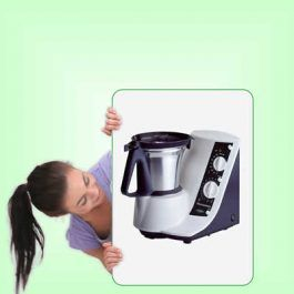 Darty thermomix Tm31 Beau Photos Les 21 Meilleures Images Du Tableau thermomix Sur Pinterest